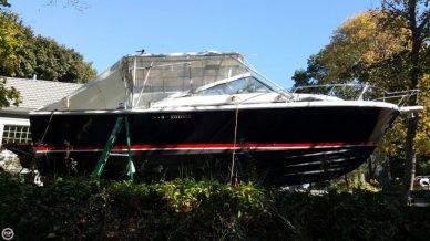 Blackfin 29 Combi, 29', for sale - $79,900