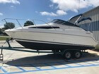 1998 Bayliner CIERA 2355 Sunbridge - #4