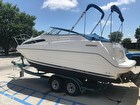 1998 Bayliner CIERA 2355 Sunbridge - #1