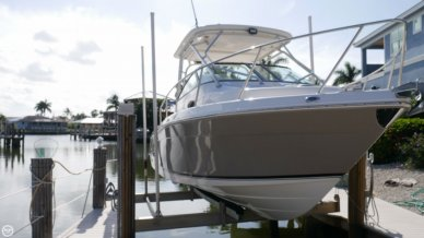 Robalo R265, 26', for sale - $86,200