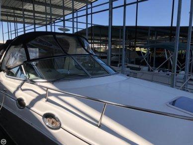 Sea Ray 280 Sundancer, 31', for sale - $63,337
