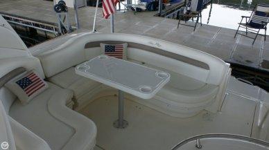 Sea Ray 340 Sundancer, 37', for sale - $124,500