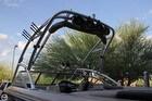 2006 Moomba Mobius XLV - #7