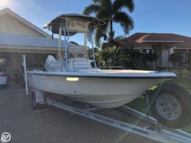 Key West 196 Bay Reef, 19', for sale