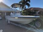 2004 Key West 196 Bay Reef - #1
