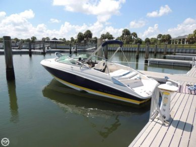 Regal 2250 Cuddy Cabin, 22', for sale - $23,000
