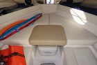 2007 Regal 2250 Cuddy Cabin - #4