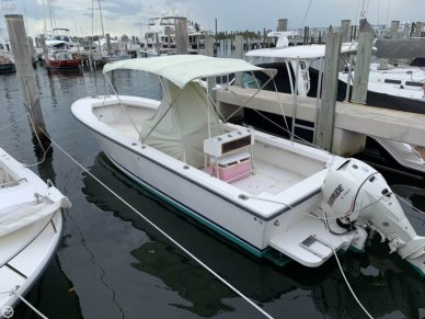 Intrepid 26 Center Console, 26', for sale - $30,000