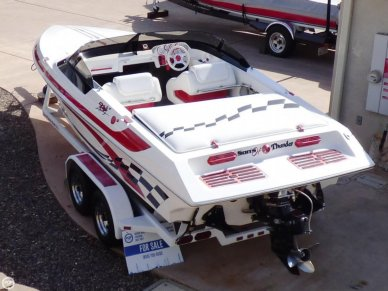 DCB 24, 24, for sale - $25,000