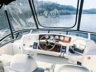 2002 Silverton 39 Motor Yacht - #4