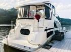 2002 Silverton 39 Motor Yacht - #1