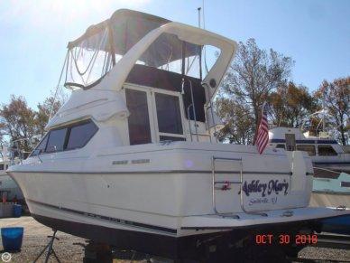 Bayliner 2859 Ciera Command Bridge, 30', for sale - $30,000