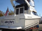 1999 Bayliner 2859 Ciera Command Bridge - #4