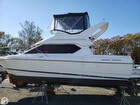 1999 Bayliner 2859 Ciera Command Bridge - #1