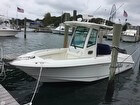 2014 Boston Whaler 250 Outrage - #1