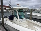2014 Boston Whaler 250 Outrage - #4
