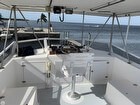1982 Morgan 70 Pilothouse Trawler - #4