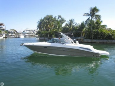 Sea Ray 300 SLX, 29', for sale - $62,500