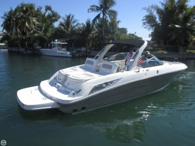 Sea Ray 300 SLX, 29', for sale - $67,800