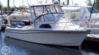 2004 Grady-White 282 Sailfish - #1