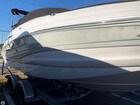 2013 Crownline Eclipse E2 EC - #19