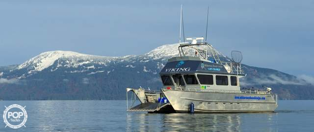 Boats for sale in Alaska - Boat Trader
