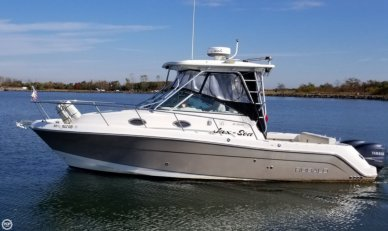 Robalo R305, 29', for sale - $107,000