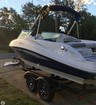 2008 Sea Ray 210 Select - #1