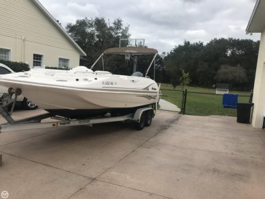 Hurricane 202, 20', for sale - $16,000