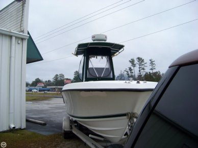 Contender 23, 23', for sale - $39,950