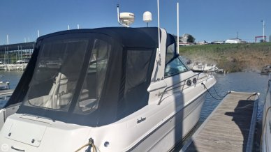 Sea Ray 310 Sundancer, 31', for sale - $58,490
