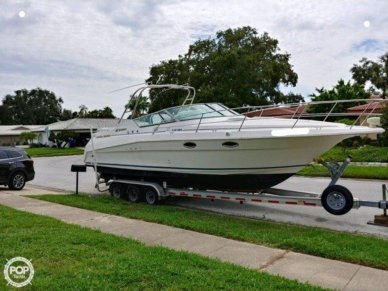 Cruisers ARIA 3120, 32', for sale - $15,900