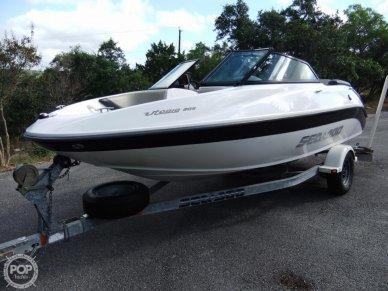 Sea-Doo UTOPIA 205, 205, for sale - $14,950