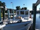 1964 Penobscot Boat Works 40 - #1