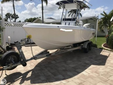 Bluewater 2150, 2150, for sale - $75,000