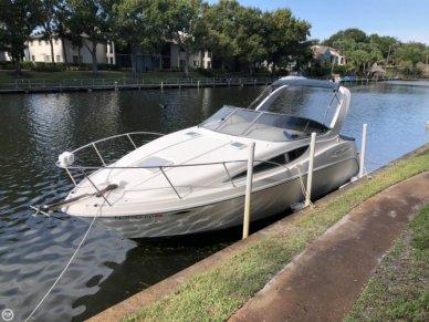 Bayliner Ciera 2855, 28', for sale - $26,500