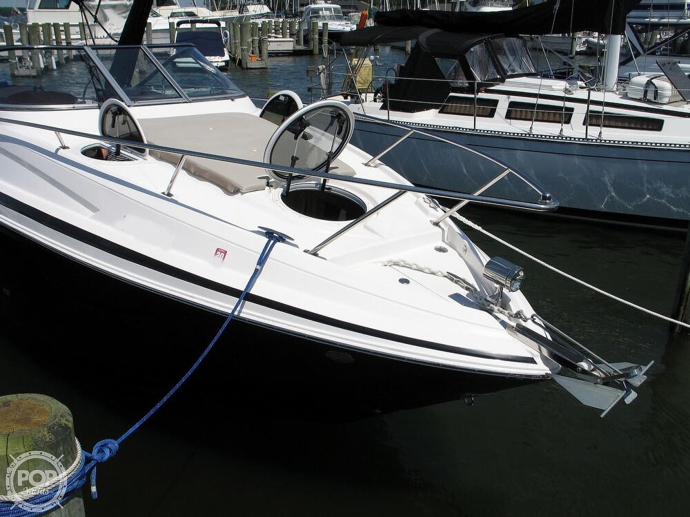 2014 Regal boat for sale, model of the boat is 28 Express & Image # 3 of 40