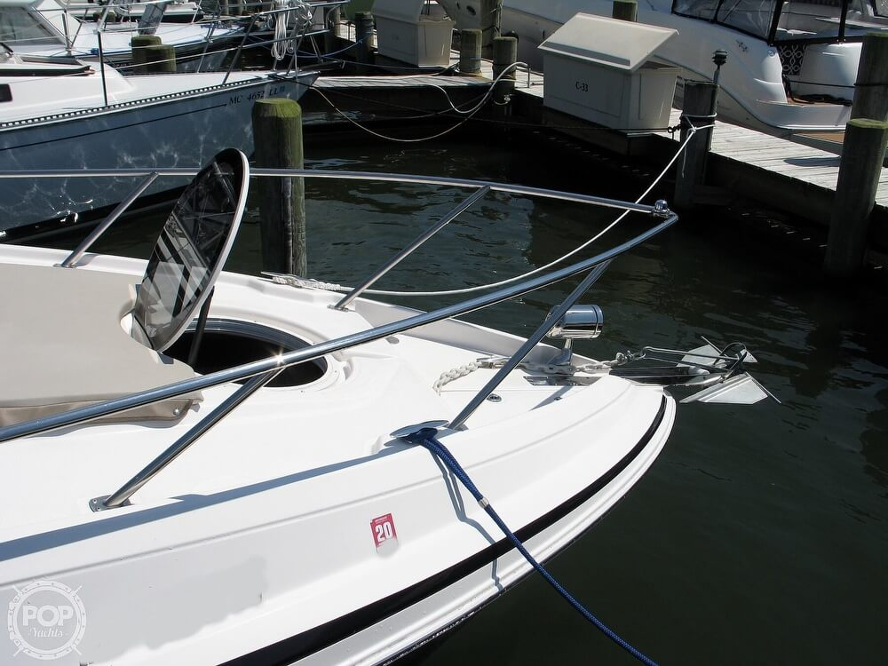 2014 Regal boat for sale, model of the boat is 28 Express & Image # 9 of 40