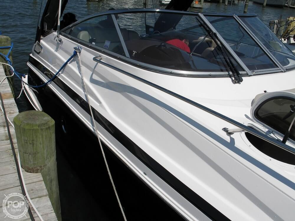 2014 Regal boat for sale, model of the boat is 28 Express & Image # 11 of 40