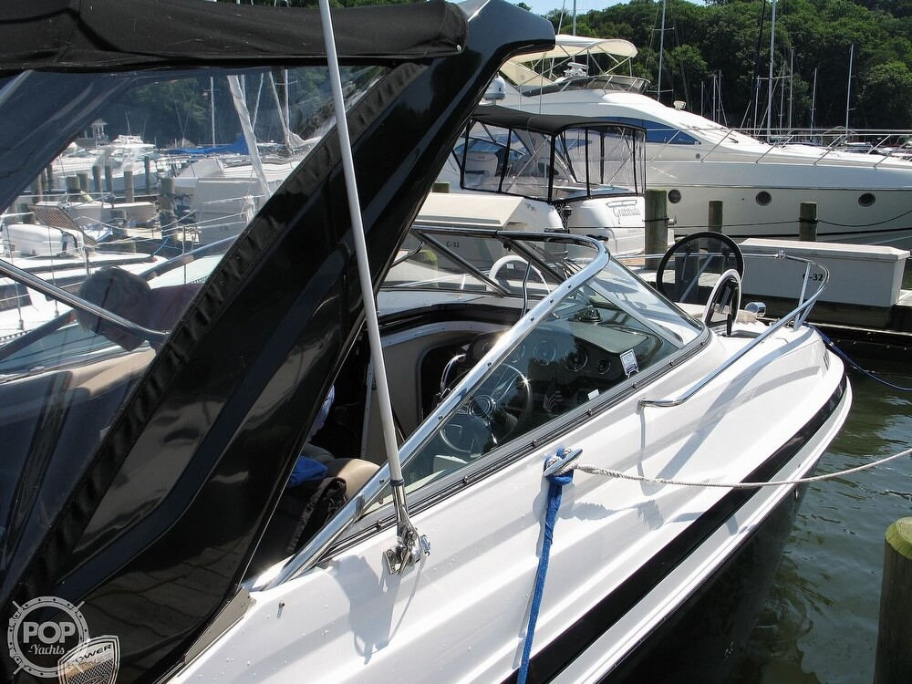 2014 Regal boat for sale, model of the boat is 28 Express & Image # 14 of 40