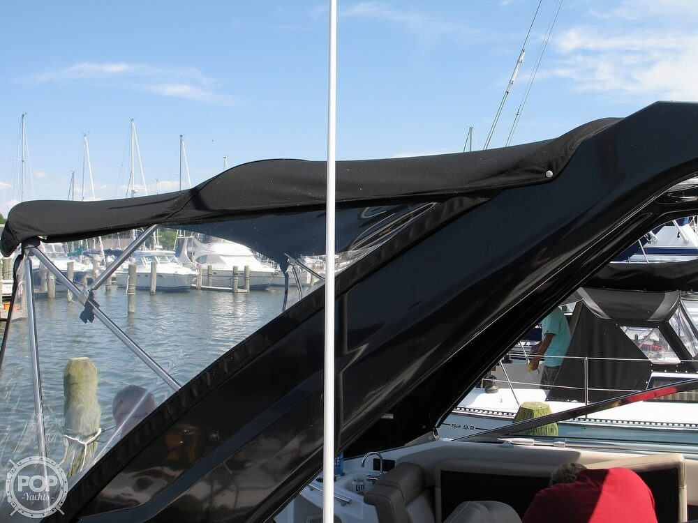 2014 Regal boat for sale, model of the boat is 28 Express & Image # 13 of 40