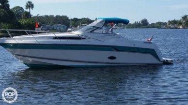 Regal 2700 commodore, 29', for sale - $16,500