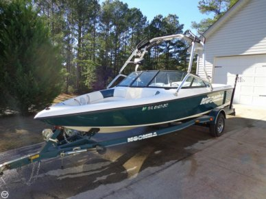 Moomba Outback, 21', for sale - $15,900