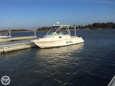 Robalo R265, 26', for sale