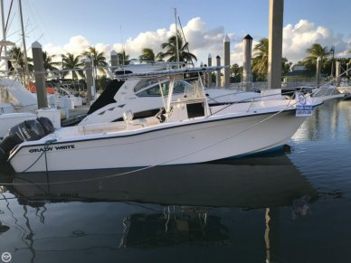 Grady-White 263 Chase, 26', for sale - $35,000
