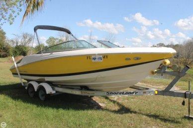Regal 2200 BR, 2200, for sale - $20,500