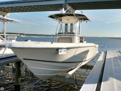 Scout 242 Sportfish, 24', for sale - $38,900