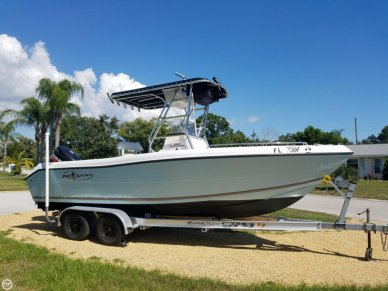 Pro Sports 2200 Bluewater, 2200, for sale