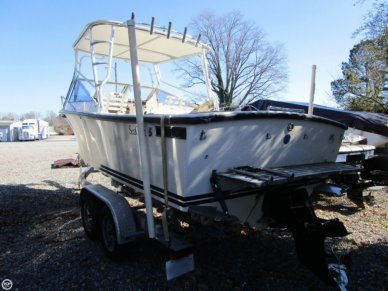 SeaCraft Sceptre 23, 23', for sale - $15,000