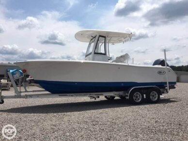Sea Hunt Ultra 235 SE, 23', for sale - $79,500